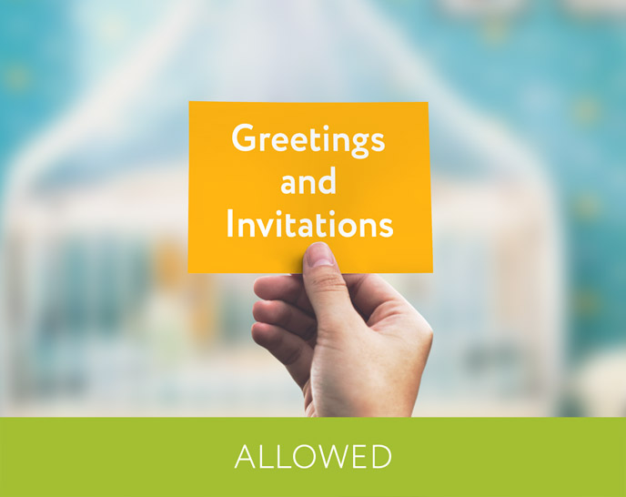 Greetings-and-invitations